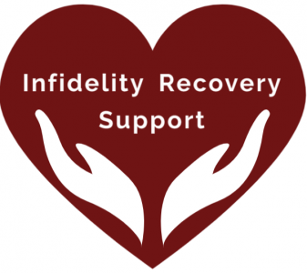 Infidelity Recovery Support